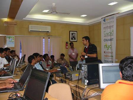 barcamp_chennai.jpg