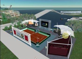 tennis3cleanpost-copy.jpg