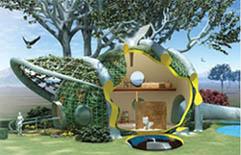 treehousepostcopy1.jpg