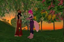 virtual-treespost.jpg