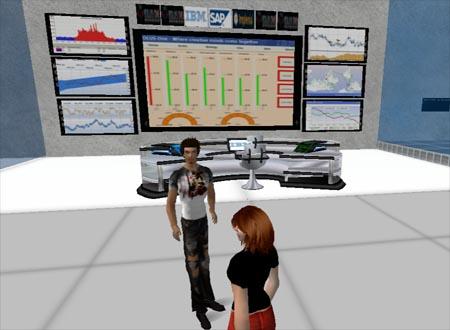 eoluscontrolroom-copy.jpg