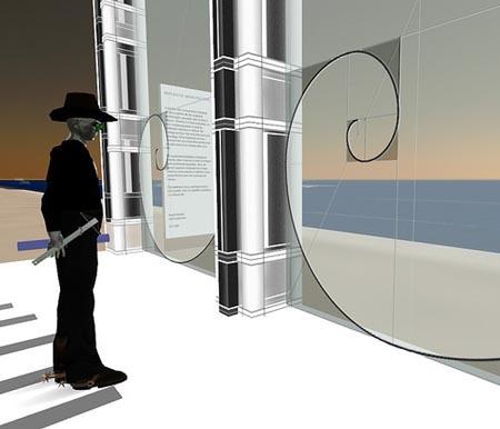 architecturejazzpost.jpg