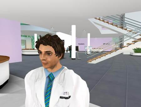 doctorinclinic.jpg