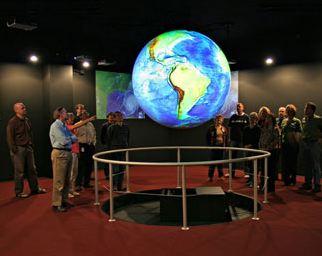 scienceonasphere.jpg