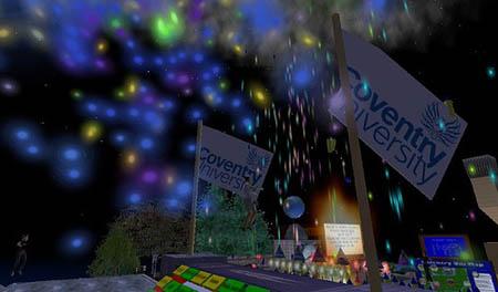 fireworksovercoventryislandpost.jpg