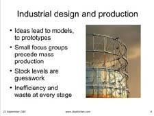 industrialdesignpost.jpg