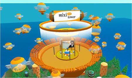 mixipost.jpg