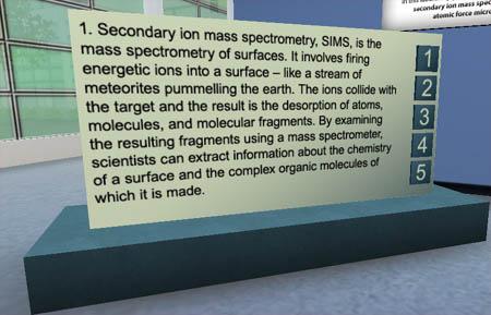 sims-copy.jpg