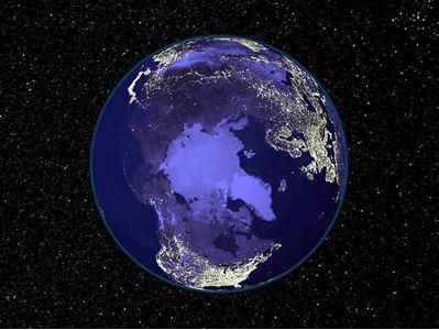 spaceship-earth.jpg