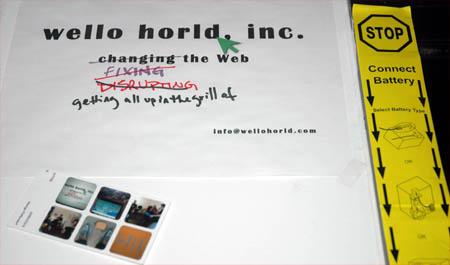 wellopost-copy.jpg