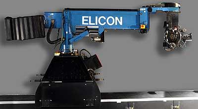elicon.jpg