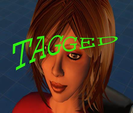 tagged-copy.jpg