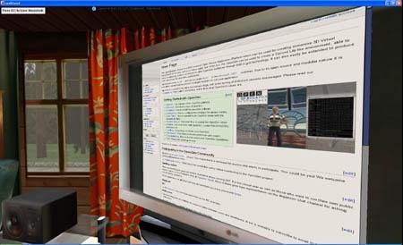 rexwebpage.jpg
