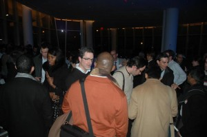 new-yorktechmeetup