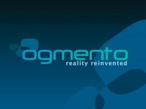 Ogmento_Image.001
