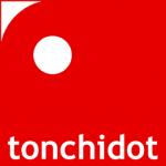 tonchidot