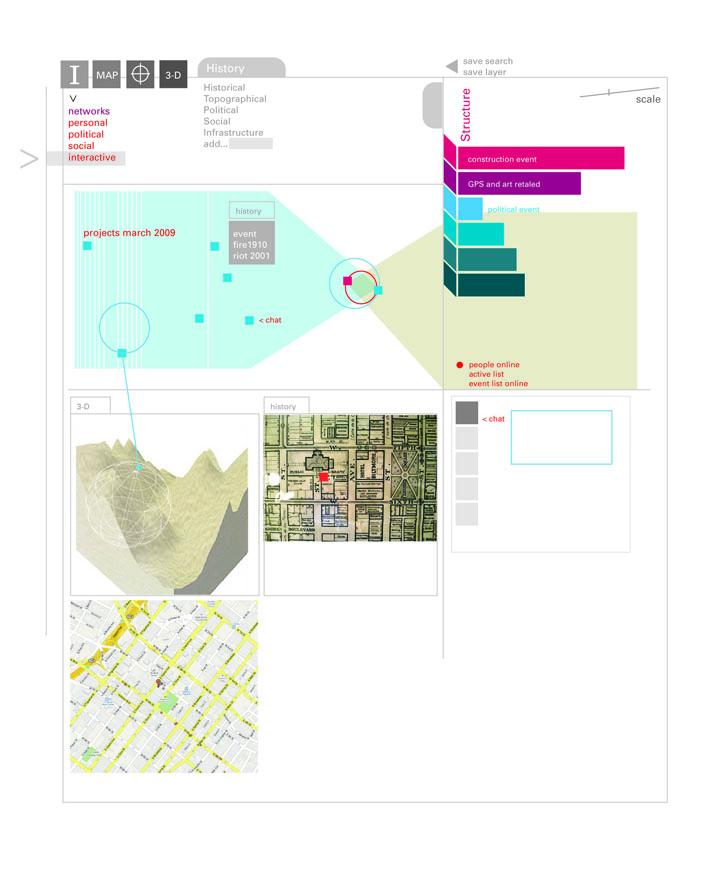 modultedmapping1.jpg