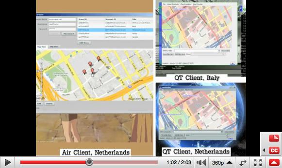 Screen shot 2010-04-02 at 10.57.35 PM