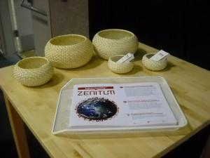 Zenitumare2010