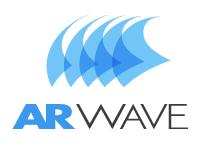 ARwave_logo_small