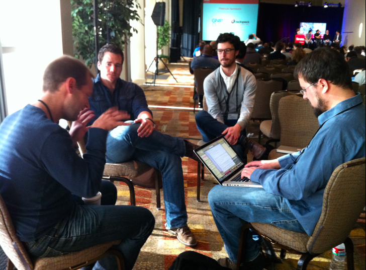 Singly interview